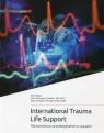 International trauma life supportRatownictwo przedszpitalne w urazach