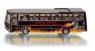 Siku 16 - Autobus szkolny - Wiek: 3+ (1624)