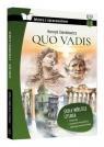 Quo vadis Henryk Sienkiewicz lektura z opracowaniem