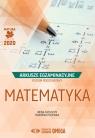 Matematyka Matura 2020 Arkusze egzaminacyjne Poziom podstawowy Ołtuszyk Irena, Polewka Marzena
