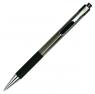 Długopis automatyczny M&G Alpha niebieski (132452)