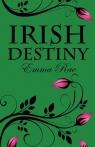 Irish Destiny