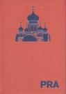 PRA Ilustrowany atlas architektury Pragi