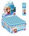 Bańki mydlane Frozen 55ml