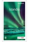 Islandia Travelbook Wydanie 3 Adam Kaczuba, Kinga Kaczuba