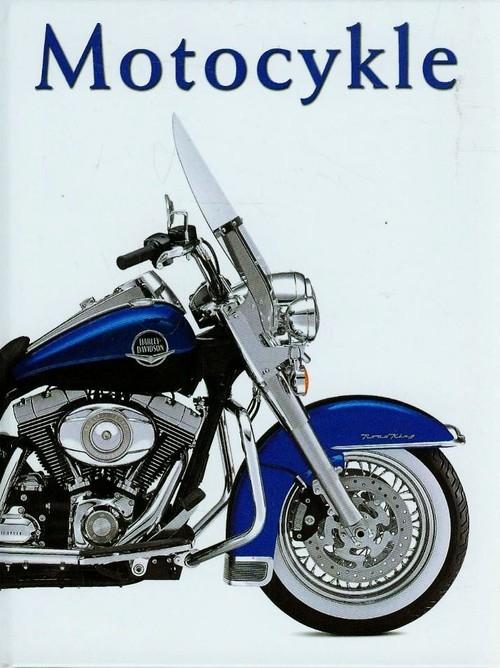 Motocykle Adriano Tosi