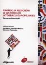 Promocja regionów w warunkach integracji europejskiej