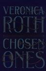 Chosen Ones Roth Veronica