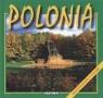 Polonia Polska (wersja włoska)