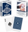 Copag 310 Stripper Playing Cards