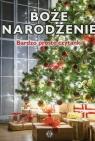 Boże Narodzenie Bardzo proste czytanki Hinz Magdalena
