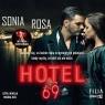 Hotel 69. Audiobook Sonia Rosa