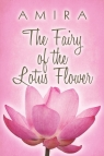 The Fairy of the Lotus Flower