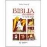 Biblia dla dzieci na każdy dzień Oszajca Wacław