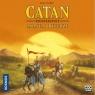 Catan - Miasta i Rycerze (rozszerzenie do gry Catan) (1243)