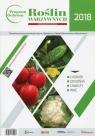 Program ochrony roślin warzywnych uprawianych w polu 2018