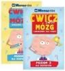 Pakiet: Mensa Kids Poziom 3-4
