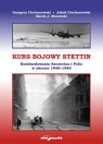 Kurs bojowy Stettin