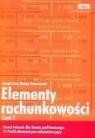 Elementy rachunkowości LO Część 2. Ćwiczenia Henryk Fabiś, Marian Pietraszewski