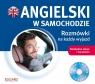 Angielski w samochodzie. Rozmówki na każdy wyjazd  (Audiobook)