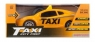 Auto osobowe Taxi