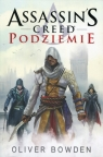 Assassin's Creed Podziemie