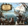 Empires: Age of Discovery Deluxe (7243)