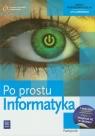 Informatyka Po prostu Podręcznik Zakres podstawowy