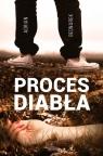 Proces diabła