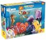 Puzzle dwustronne maxi Gdzie jest Nemo 60 (48243)