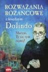 Rozważania różańcowe z księdzem Dolindo