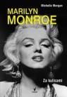 Marilyn Monroe Za kulisami  Morgan Michelle