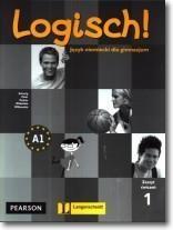 Logisch 1 WB w.2012