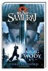 Młody samuraj Tom 5 Krąg wody