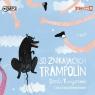 30 znikających trampolin audiobook Dorota Kassjanowicz