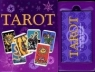Tarot. Książka + karty