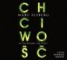 Chciwość  (Audiobook) Elsberg Marc