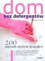 Dom bez detergentów Świgoń Małgorzata