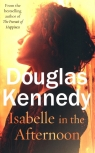 Isabelle in the Afternoon Kennedy Douglas