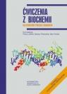 Ćwiczenia z biochemii dla studentów Wydziału Lekarskiego