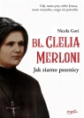 Bł. Clelia Merloni