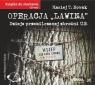 Operacja Lawina  (Audiobook)Dzieje przemilczanej zbrodni UB Nowak Maciej T.