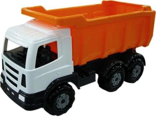 Premium samochód ciężarowy (37244)