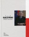 Lech Kaczyński Służba Ojczyźnie