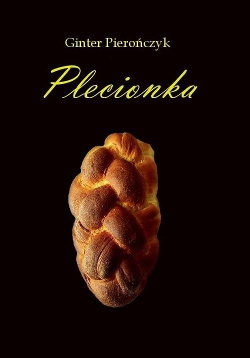 Plecionka / Silesia Progress Pierończyk Ginter