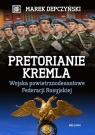 Pretorianie Kremla