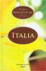 Italia  Konopnicka Maria