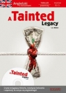 A Tainted Legacy Wallace C.S.