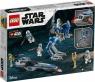 Klocki Star Wars Żołnierze klony z 501.legionu (75280)