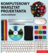 Komputerowy warsztat projektanta